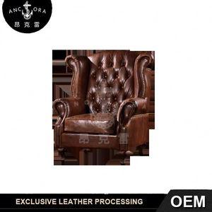 Ergonomic Living Room Furniture Supplieranufacturers At Alibaba