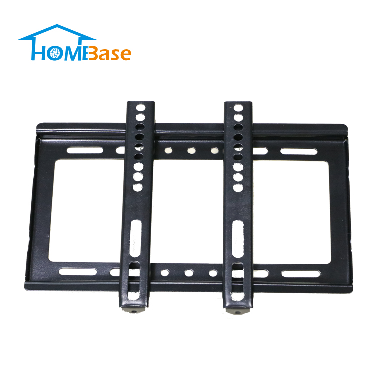 "TV Accessoires 14 ""-42"" Tv Wall Mount Beugels Fabrikant HB27"