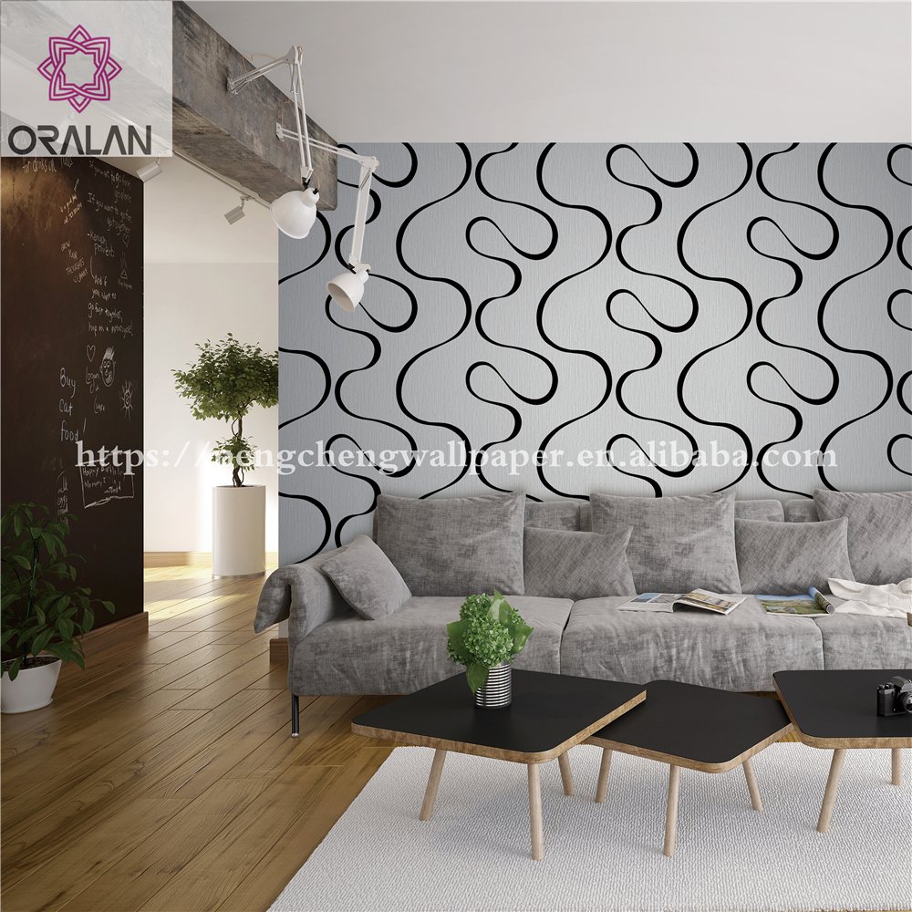 Decorative Wall Panels Philippines Decorative Wall Panels