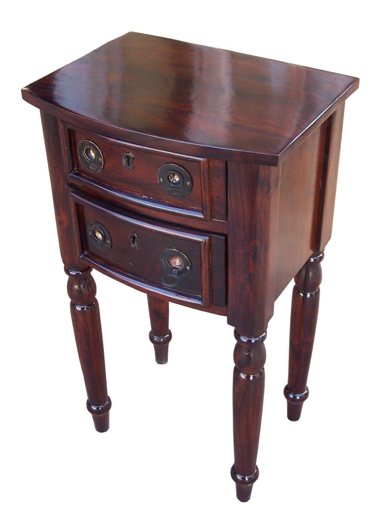 Wooden Side Table Wooden Side Table Buy Wooden Table Product On Alibabacom