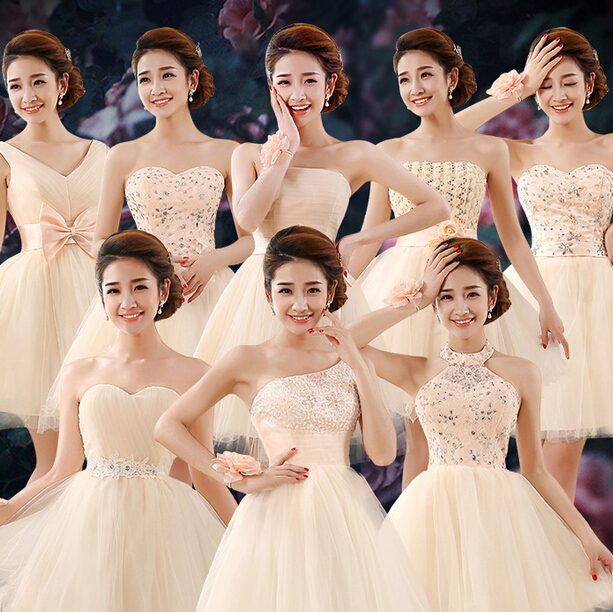 Most Beautiful Prom Dresses Ball Gown: Popular Most Beautiful Prom Dresses-Buy Cheap Most