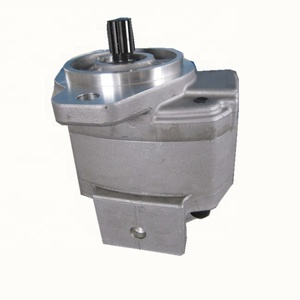 WA320-3 WA300-3 705-11-37240 hydraulic water ram pump