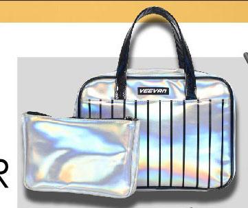 f89e87f968f4 Quanzhou Epoch Travelling Goods Co., Ltd. - Backpack, Laptop Bag