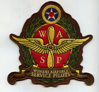 Custom security embroidery patch,embroidery badges,embroidered arm patches