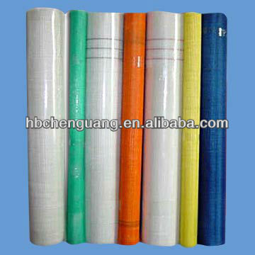 [Factory directly supply]Fiberglass mesh Do OEM