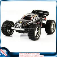 1 32 rc drift car sale,cheap smart car diecast toys