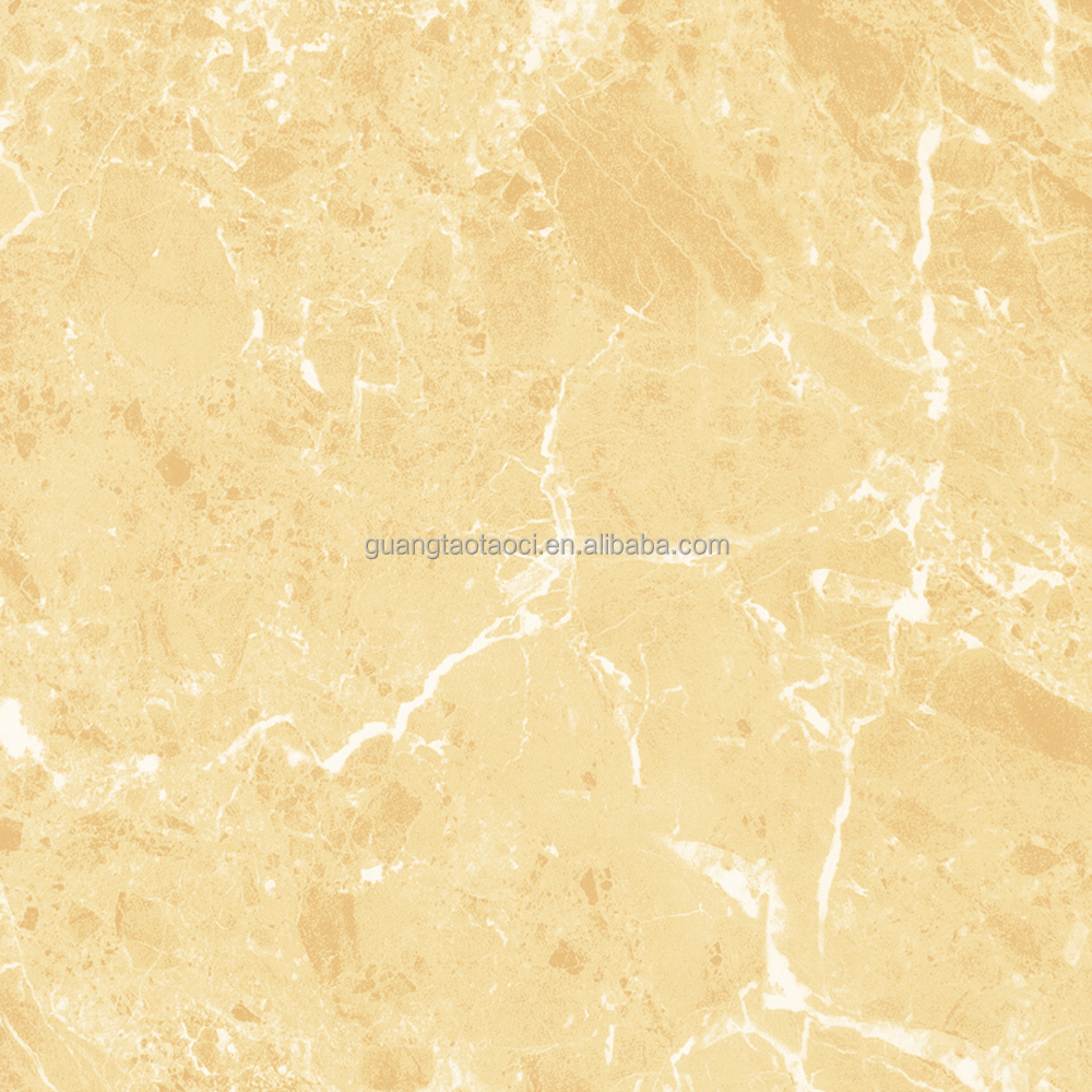 Venus porcelain tile venus porcelain tile suppliers and venus porcelain tile venus porcelain tile suppliers and manufacturers at alibaba dailygadgetfo Image collections