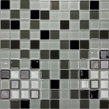 Best 20 Bathroom Floor Tiles Ideas On Pinterest Flooring Small And Tile Combination