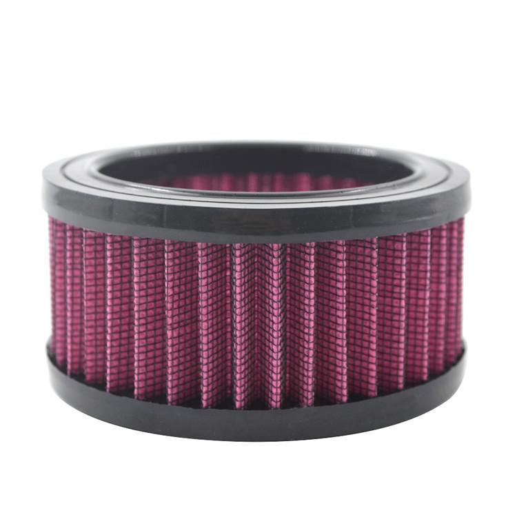 Air Filter for HARLEY DAVIDSON Teardop S/&S Super E /& G AF E-3226
