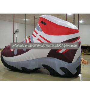 0d259e5a3 Inflatable Sneakers, Inflatable Sneakers Suppliers and Manufacturers at  Alibaba.com