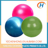 2015 exercise balls with custom logo, yoga ball with handle