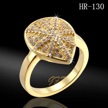 Wholesale Men White Gold Ring Price In Pakistan Hr234 Buy White