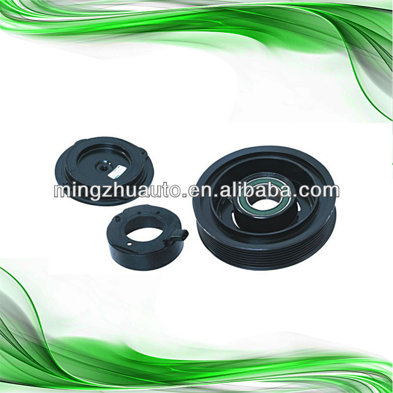 auto air condition clutch,air clutch assembly