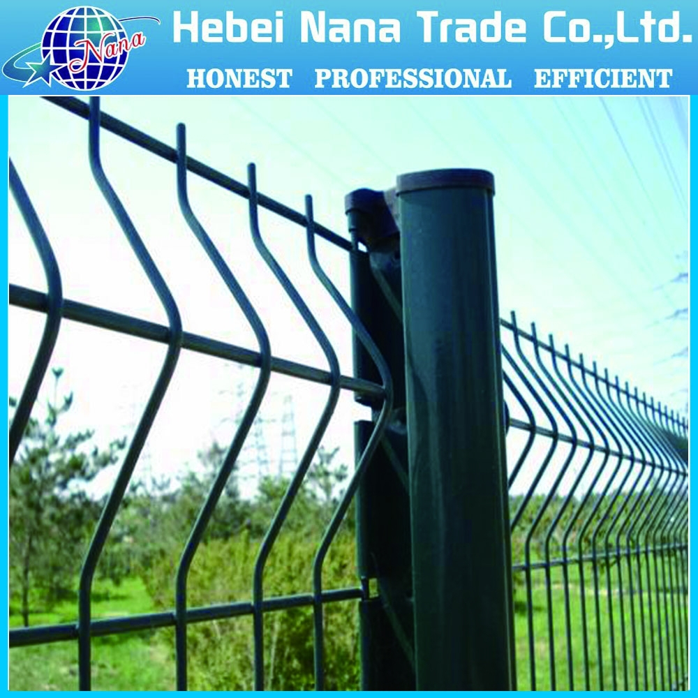Eco Profile Mesh, Eco Profile Mesh Suppliers and Manufacturers at ...