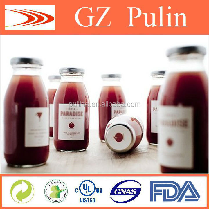 Juice Bottle Labels, Juice Bottle Labels Suppliers and ...