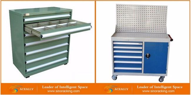 3-Drawer-Office-Mobile-Filing-Cabinets (2).jpg