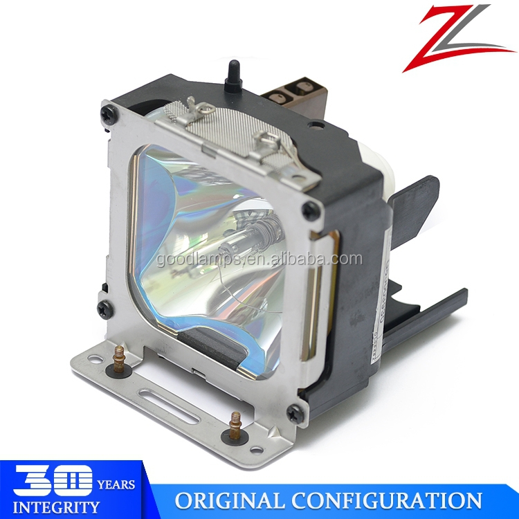 Original Projector Lamp DT00231 for Hitachi Projector CP-S960; CP-S960W