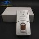 HF7000 FBI certified Wireless Android Bluetooth Mini Fingerprint NFC/ID Scanner