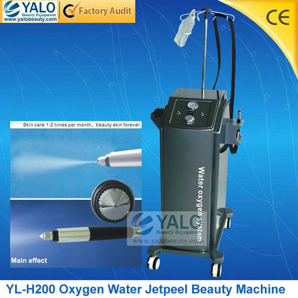 mini portable oxygen oxy concentrator