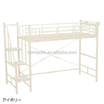 Hohe Qualitat Moderne Wohnzimmer Mobel Metall Platzsparende Leiter