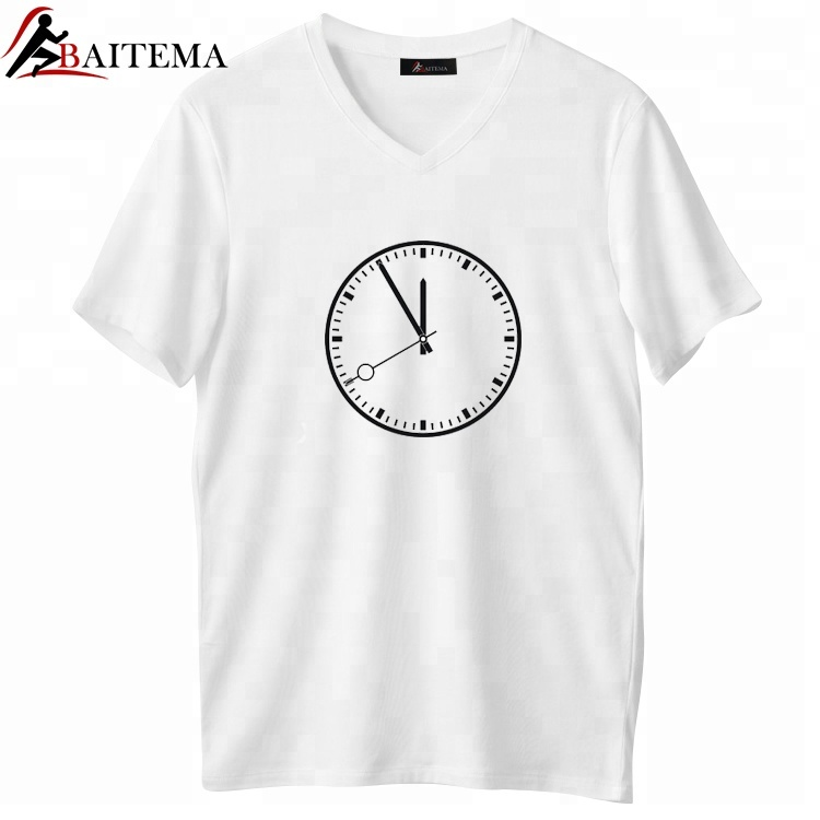 Personalized Custom Modal And Cotton Blank T-Shirts Ladies T-Shirt Anti-UV Tshirts With <strong>Designs</strong>