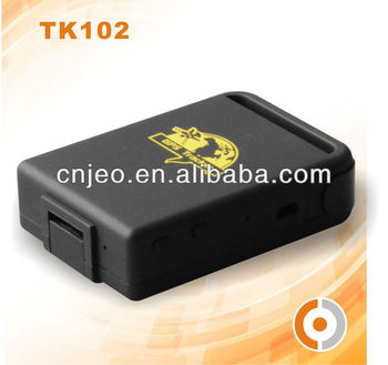 China Coban GPS Tracker 102b With Andriod APP Tracking moreover 1 Set Auto Vehicle  103b Gps Tracker Car Gsmgprs Tracking Device With Remote Control Rastreador Veicularexportintl 6353654 together with Kids GPS Watch GPS Tracker 37ddc21c D419 46c1 A0d2 8e81127cb915 furthermore JEO Shenzhen Mini GPS Personal Tracker 1117375496 additionally Voice Spy GPS Tracker With AGPS 1568721458. on gps tracking chip html