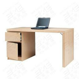 Simple Kids Study Table Design Buy Table Wooden Study Table