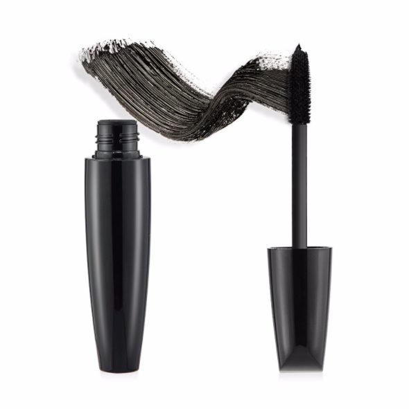 Hot selling   waterproof mascara private label  with long eyelash extension mascara