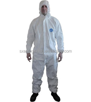 european protect overall work clothes workwear