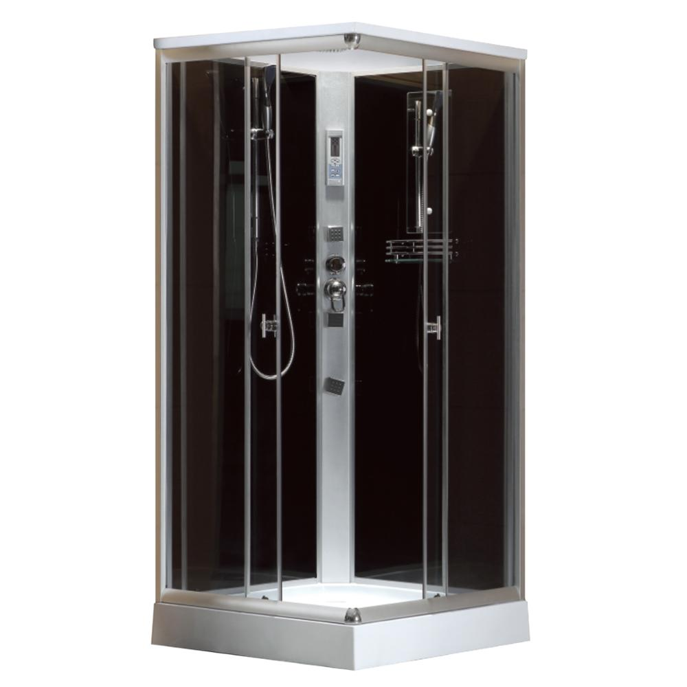 Hangzhou functional baths portable shower cabin