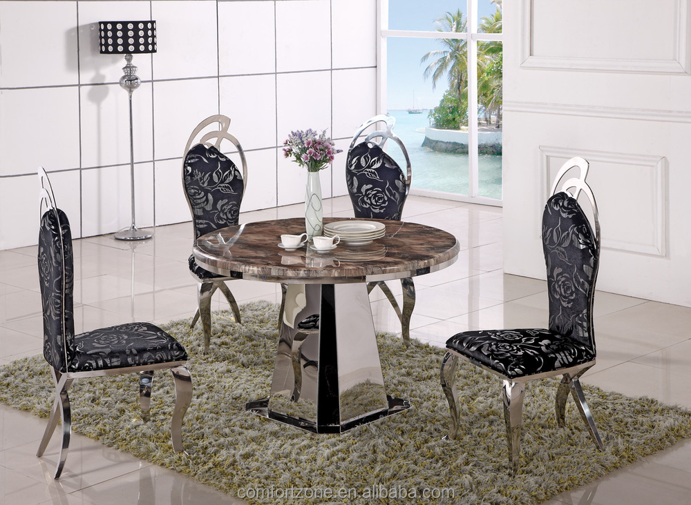 Artificial Marble Dining Table, Artificial Marble Dining Table ...