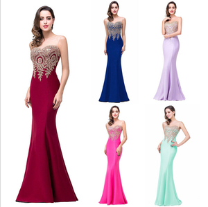 16bc0e7be6 2018 new style bridesmaids sister long dress short Bridesmaid Dress maxi  Bridesmaid Dress