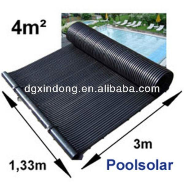 solar pool heating39