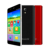 Chine Mobile Phone vkworld F1 4.5 inch 3G Smartphone Android Big Speaker 1GRAM 8GROM Unlock Cell Phone
