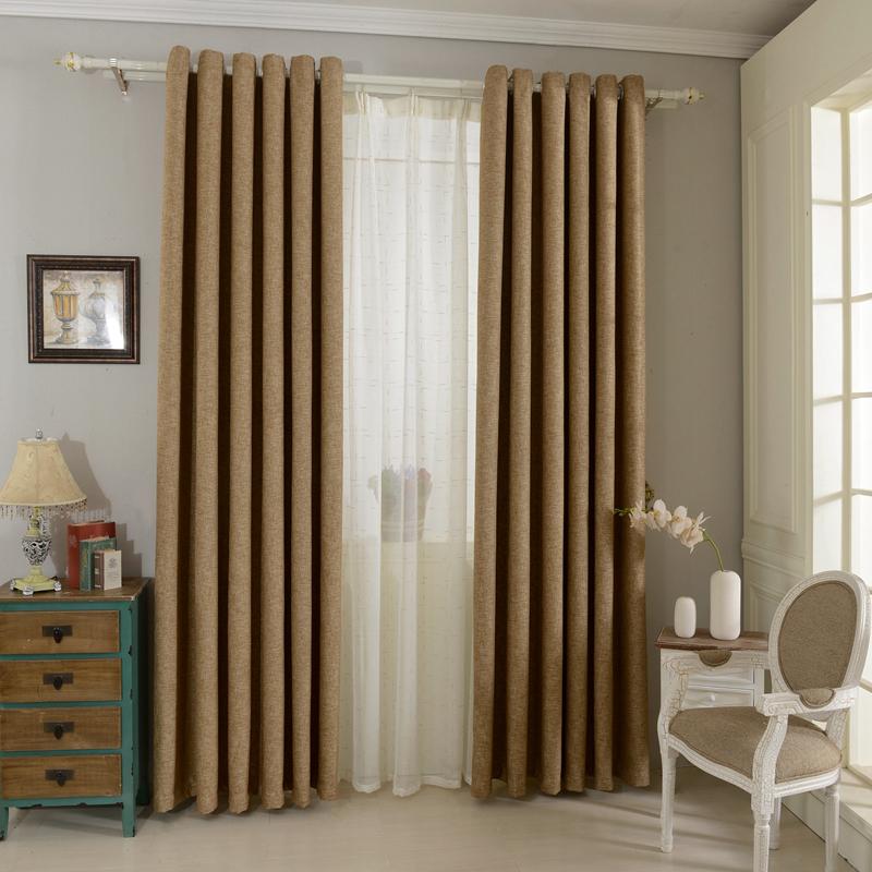 salon moderne couleur lin pr l vement d. Black Bedroom Furniture Sets. Home Design Ideas