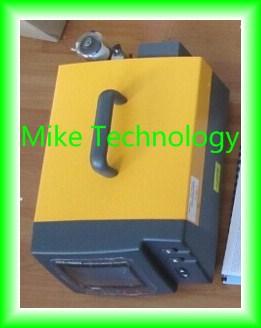 220 В со встроенным принтером MST506EN 5 газа HC CO CO2 O2 и NO автомобильных машину автомобильных выхлопных газов дымовых газов анализатор
