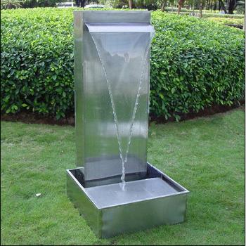 Home Garden Musical Beautiful Water Fountain