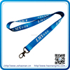 Novelty items for sell fashion custom lanyards best selling products in philippines