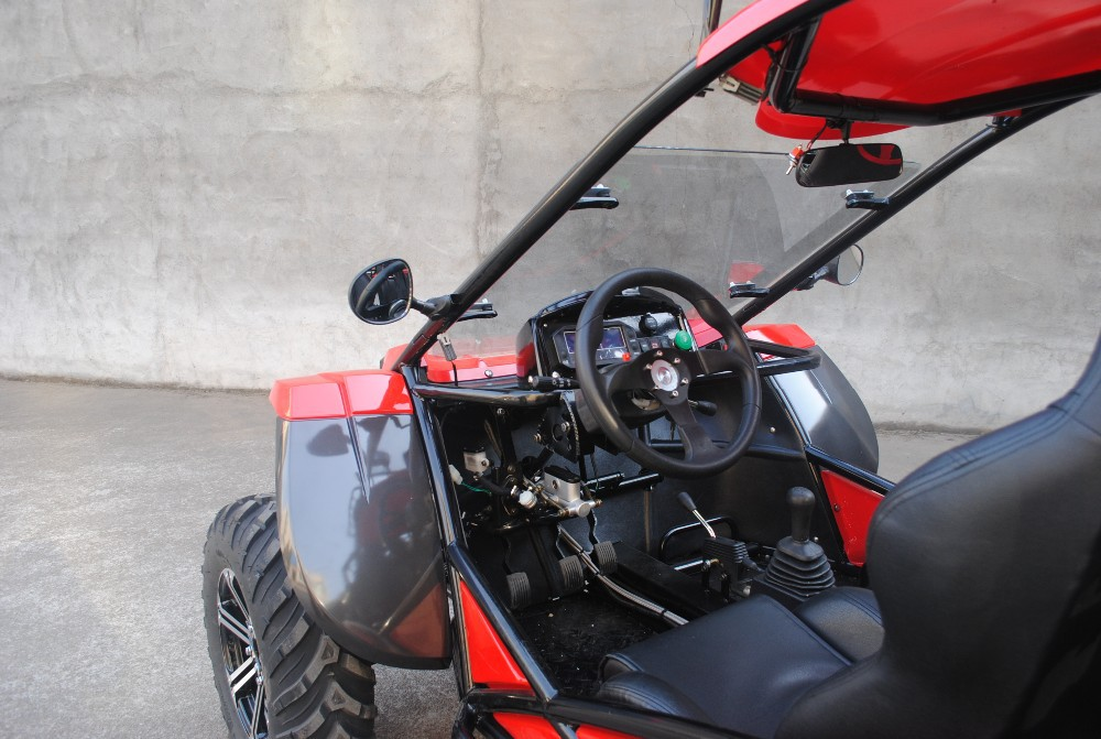 camping remorque vtt utv go kart buggy 1100cc vendre karting id du produit 584848111 french. Black Bedroom Furniture Sets. Home Design Ideas