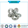 High Grade Certified Factory Supply Fine disc spring washer