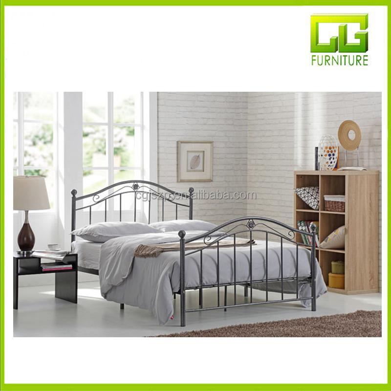 Finden Sie Hohe Qualität Kleine Einzelbettenrahmen Hersteller und ...