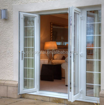 Specialized European French Upvc Door Buy French Upvc