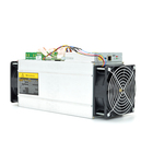 Hot in stock hashrate14.5T 14 T 13.5 T 일 양해 각서/s S9i S9j 초 손 bitmain antminer s9