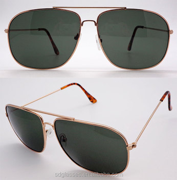 da6dcf5f402b China manufacturers kiosk polo sunglass brand name italy design pilot fashion  sunglasses for men