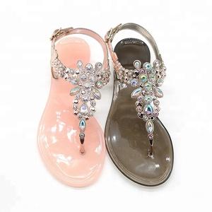 f071d0510f40d Sandal Crystal-Sandal Crystal Manufacturers