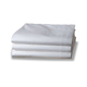 100% cotton solid color flat sheets for hotel,hotel bed sheet,t/c hotel bed sheets
