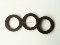 Viton/FKM Rubber Flat Gasket/Square FKM O Ring
