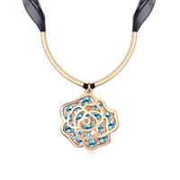 11131 african vietnam jewelry necklace prices