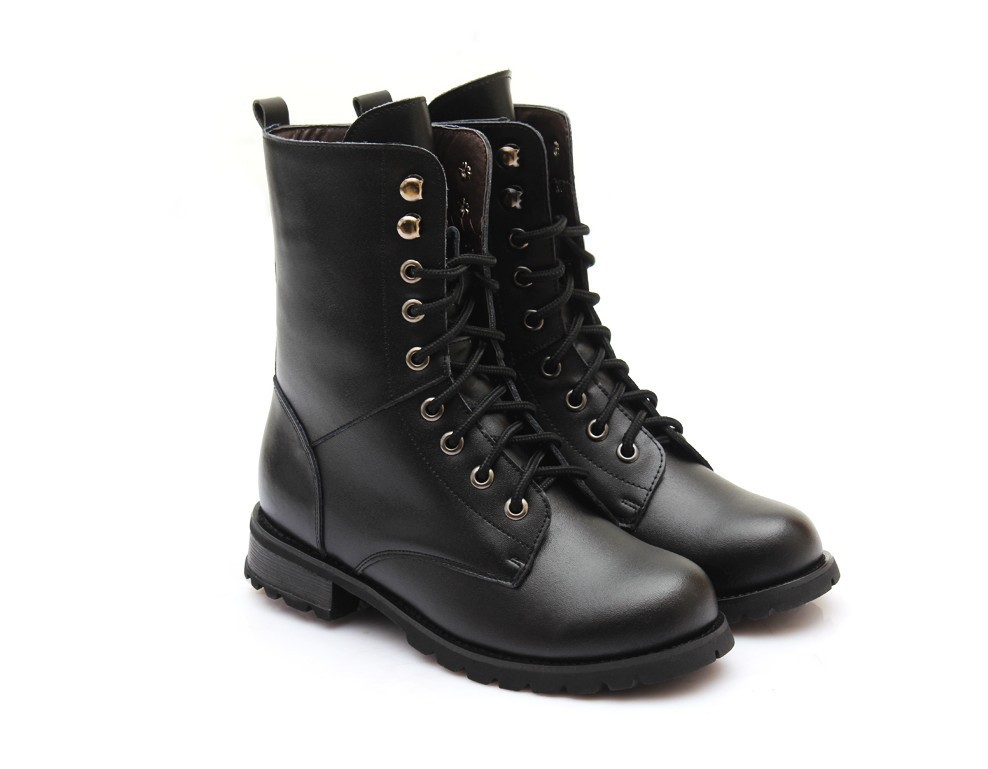 Free shipping BOTH ways on womens black fashion boots, from our vast selection of styles. Fast delivery, and 24/7/ real-person service with a smile. Click or call