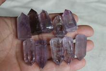 Wholesale 2.2LB 1kg Natural Smokey Citrine Quartz Crystal Points ...